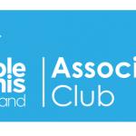 Associate Club Logo