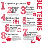 10-Reasons-to-Play-Table-Tennis